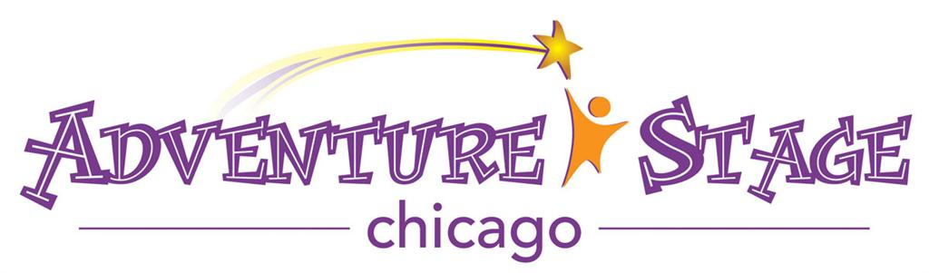 adventure-stage-logo