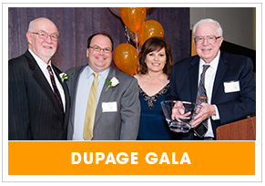 DuPage Gala thumbnail