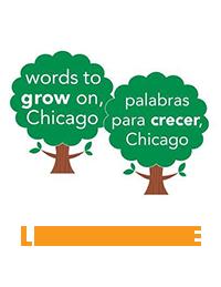 wtgo-tree-sidebar-image