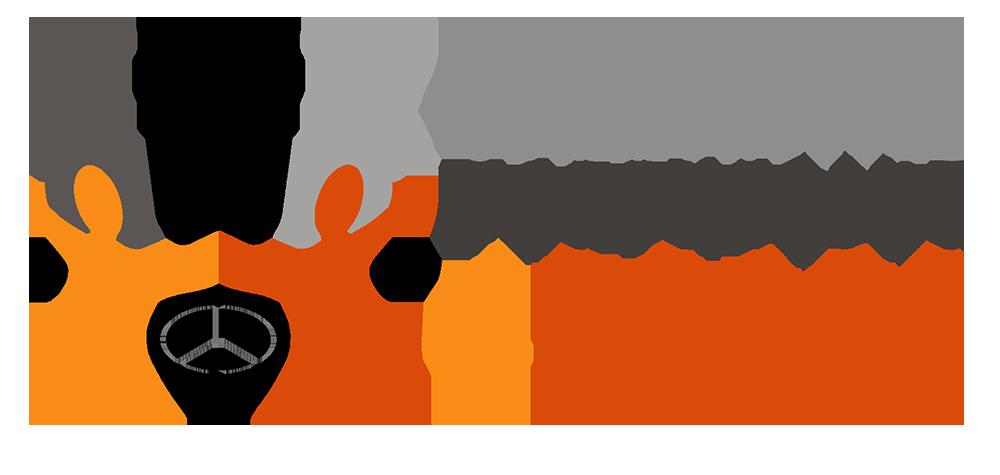 CP4P: Partnership for a Safer Chicago - Metropolitan Family